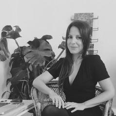 Azucena González