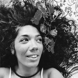 Iris Serrano