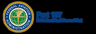 FAA Cert Logo.png