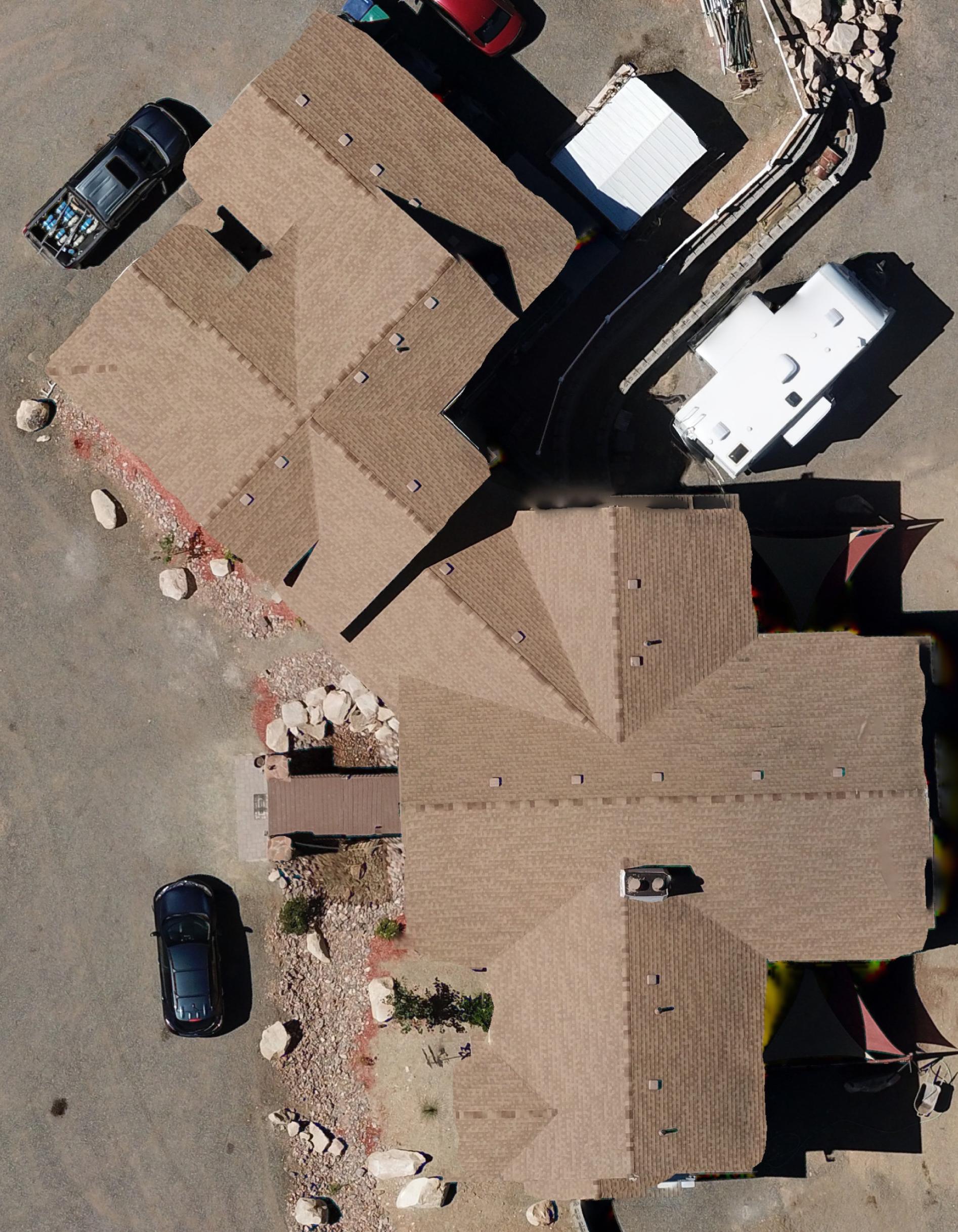 RoofInspect.jpg