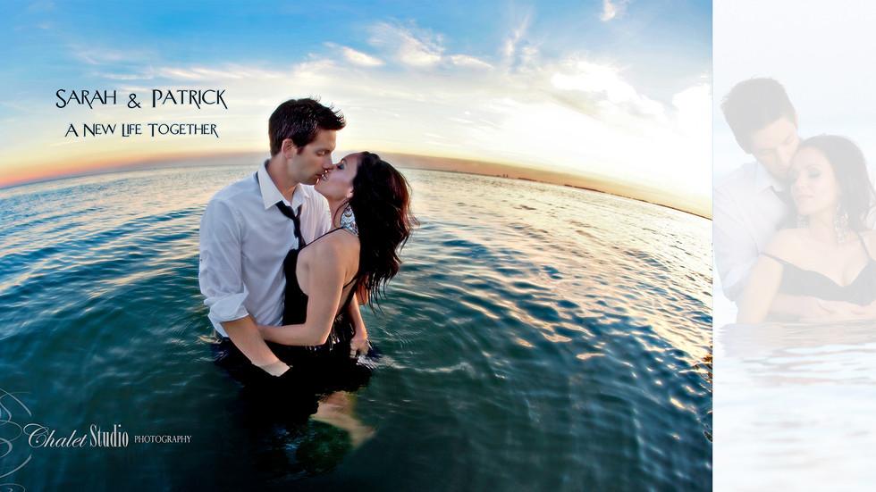 Couples61.jpg
