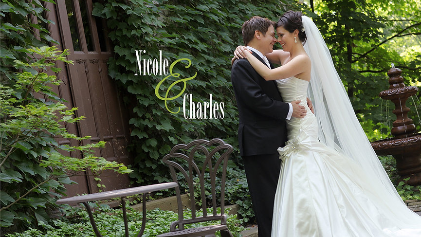 CLNicole& Charles2.jpg