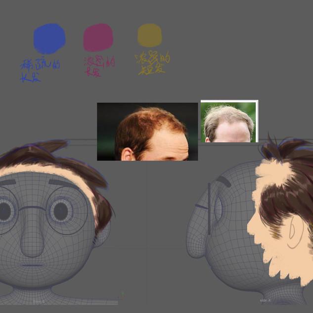 bob_hair1.jpg