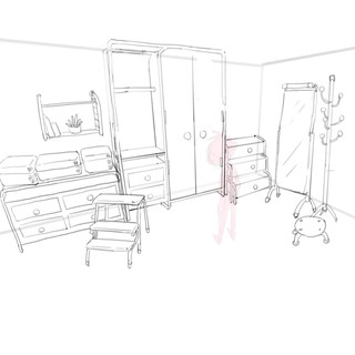 Fitting_room2.jpg
