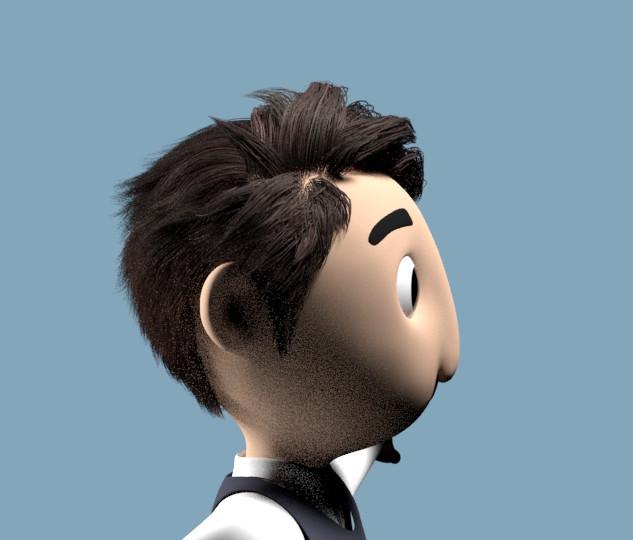 BOB_hair_side02.jpg