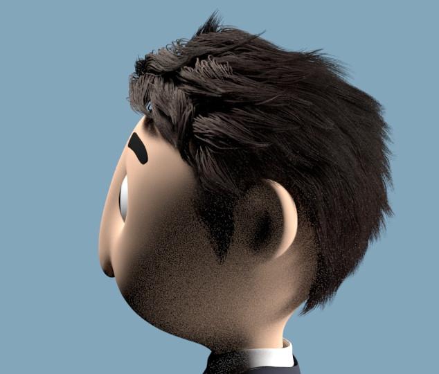BOB_hair_side.jpg
