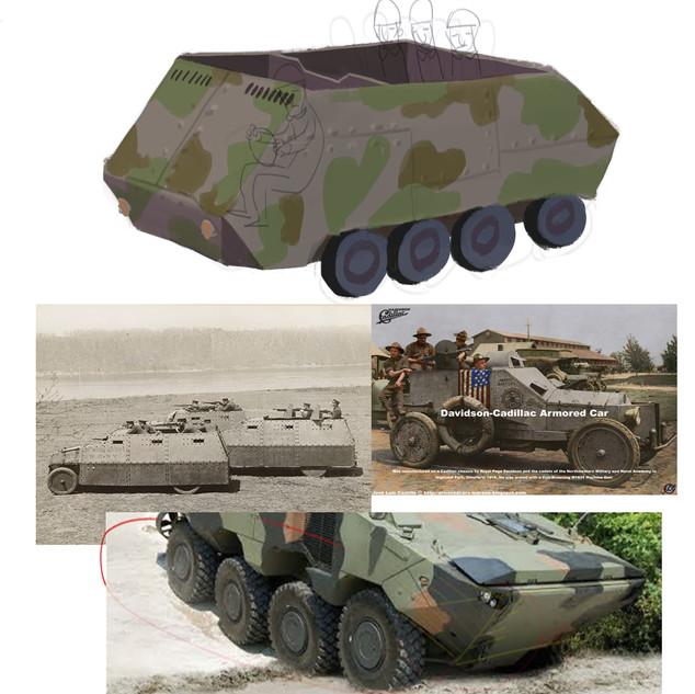 armoredcar.jpg
