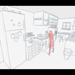 Kitchen_With_Bob.jpg