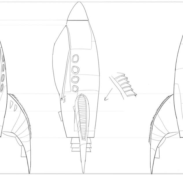 spaceshiptho2.jpg