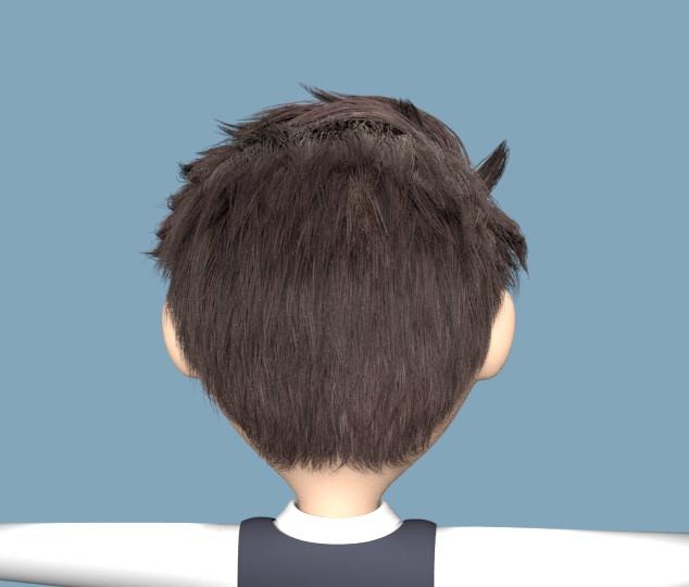 BOB_hair_back.jpg