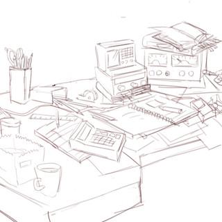 officeDesk_design.jpg