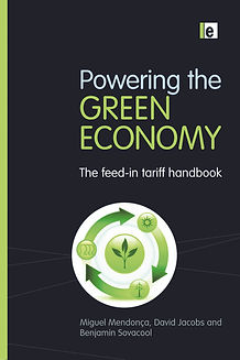 PGE front cover.jpg