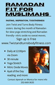 Ramadan Flyer.PNG