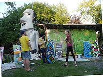 tt 2020 krea cafe 12-09-graffiti worksho