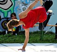 breakdancer.JPG