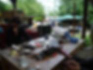 tt 2019 cafe 8-06-2019-basteln.JPG