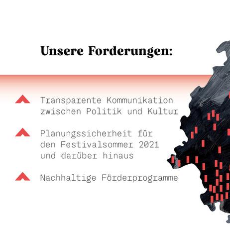 Positionspapier_Socialmedia_Start_03 (1)