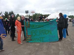 fusion unicorn liberation.JPG