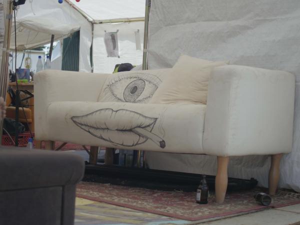 tt 2019 sofa