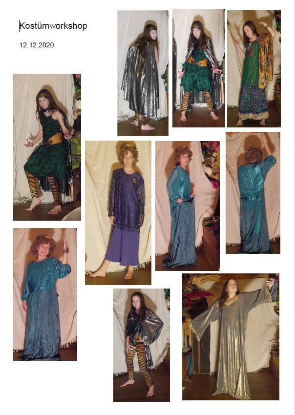 tt 2020 kreativ garten cafe 12-12-2010 k
