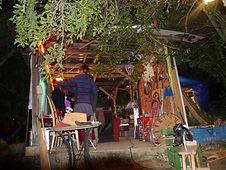 tt 2019 cafe 8-06-2019-basteln3.JPG