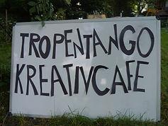 tt 2020 kreativ garten cafe 2020.JPG