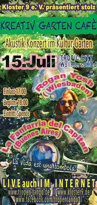 Kreativ-Garten-Cafe-2-3 flyer.jpg