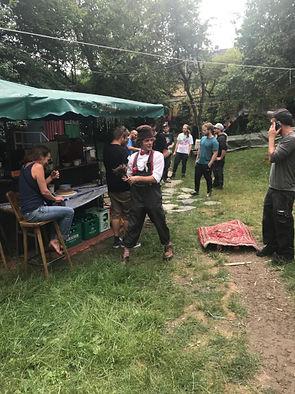 tt 2019 cafe 13-07-2019-5.jpg