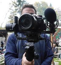 camerablick.JPG