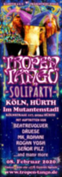 Klein_TT20_Soliparty_Poster_200117.jpg