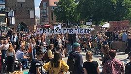 fridays-for-fusion-380x214-fusion 2.jpg