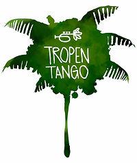 TT_LogoFinal.jpg