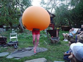 tt 2020 krea cafe 12-09-clown 7.JPG