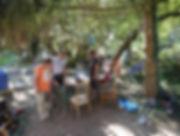 tt 2019 cafe 14-09-bauwagenworkshop5.JPG