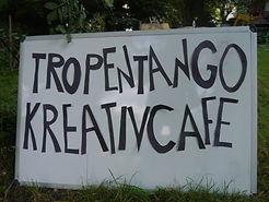 tt 20220 kreativ cafe 213-06-2020 schild