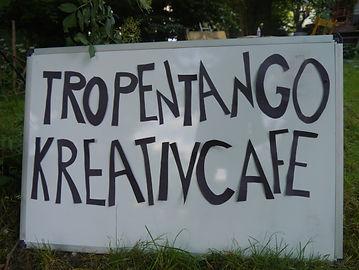 tt 20220 kreativ cafe 213-06-2020 schild 3.JPG