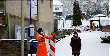 pandemie in der hinterstraße.JPG