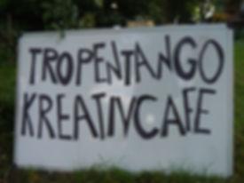 tt 2020 kreativ garten cafe 13-06-2020.J