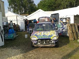 fusion auto 2.JPG