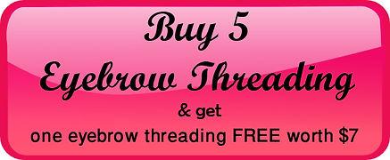 offer3.jpg