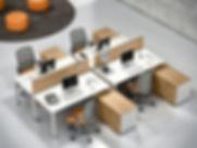 plataforma8-work-pro-eroflex-marzo-vitor