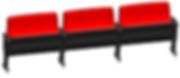 poltrona-evento-obeso-nbr-abnt-9050-fech