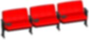 poltrona-evento-obeso-nbr-abnt-9050-COM-