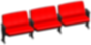 poltrona-evento-obeso-nbr-abnt-9050-sem-