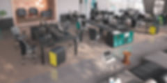 4uoffice-neo-70_001.jpg
