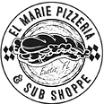 el_marie_new_logo-removebg-preview.png