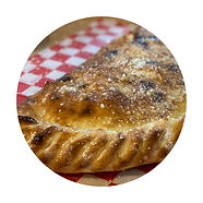 calzone7.png