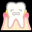 川崎 川崎駅 歯医者 歯科医院 歯周病 歯周病治療