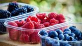 今の時代、健康上手は栄養素をどう選ぶ?