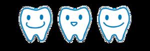 ジンデンタルクリニック・矯正歯科